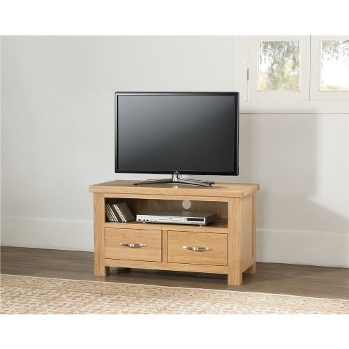 Valencia Standard TV Unit